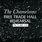 Free Trade Hall Rehearsal