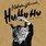 Hu Hu Hu (Edición Especial)