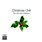 Christmas Chill - The Ultimate Collection