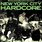 New York City Hardcore: The Way It Is