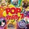 Pop Party 7 / Compilation