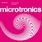 Microtronics, Volume 01: Stereo Recorded Music for Links and Bridges