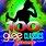 100 Glee Classics - Karaoke