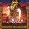 1998-07-25: Paris, France (disc 2)