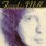 The Best Of Frankie Miller