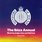 Ministry of Sound: The Ibiza Annual Summer 2000 (disc 1) (Mixed by Judge Jules)