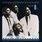 The Doo Wop Box, Volume II: 101 More Vocal Group Gems