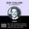Complete Jazz Series 1945 Vol. 1