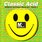 Mastercuts Classic Acid Volume 1