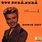 "Vintage Vocal Jazz / Swing Nº 72 - EPs Collectors, ""Que Será, Será"""