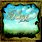 Funnel Cloud (Full Length Release)