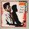 Soul Pride 1960-1969 (disc 2)