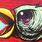 Avatar for worldchamp