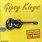 Gipsy Kings (Greatest Hits)