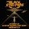 Invasion of Imma Be Rocking That Body: Megamix EP