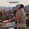 Woodstock (disc 2)