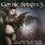 Gothic Spirits 5