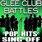 Glee Club Battles - Pop Hits Sing Off