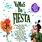 Vamos De Fiesta - Let's Go To The Party