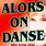 Alors On Danse (Stromae Tribute)