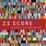 Score - The Complete Sextet Works: 2002-2007 Disc 3