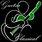Spanish Classical Guitar, Café Concert