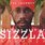 The Journey: The Very Best of Sizzla Kalonji
