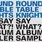 Say What?! Album Sampler