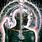 Avatar for doffen89