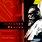 Brahms, J.: String Quintet No. 1 / String Sextet No. 2