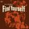 Find Yourself - Single