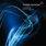 Time Warp Compilation 07