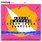 Mixmag Presents: Cream Ibiza Sunrise