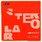 ABC Music: The Radio 1 Sessions