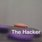 The Hacker: The Next Step of New Wave (Mixed by The Hacker)