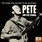 Vintage Country No. 7 - EP: Pete And Five Strings