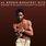 Al Green's Greatest Hits