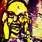 Avatar for LeonBro