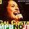 MPB No JT, Volume 3: Gal Costa
