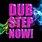 Dub Step Now!
