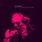 The Pilgrim's Progress - Live In Paris 1984 & Live At Festival Des Musiques Mutantes 1986