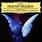 Requiem (Herbert von Karajan)
