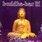 Buddha-Bar IX