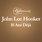 2001 – 2011 : 10 Ans Déjà... (Album Anniversaire Des 10 Ans Du Décès De John Lee Hooker)