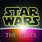 Star Wars (The Mixes)
