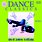 Dance Classics - New Jack Swing, Volume 3
