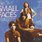 The Definitive Anthology of The Small Faces