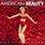 American Beauty Soundtrack