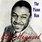 Vintage Jazz No. 74 - EP: The Piano Man