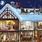 Avatar for CXZ-Christmas